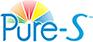 pure-s-logo