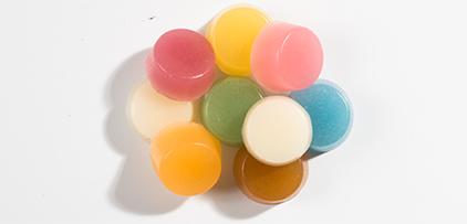 Jelly Bean Colalge