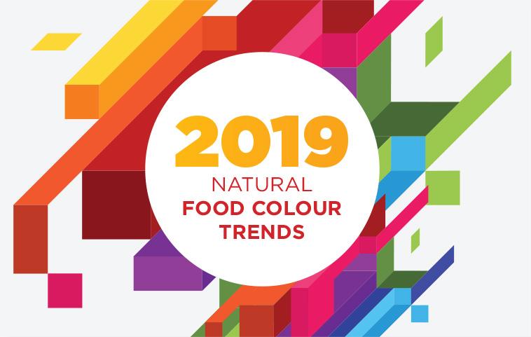 food-color-main-image