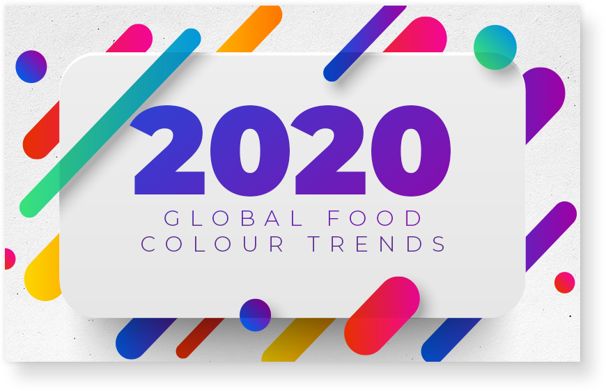 2020-global-trends-color
