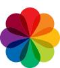 Icon Rainbow 1
