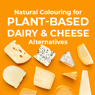 plant-based-cheese-and-butters