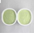 avocado-circle-logo
