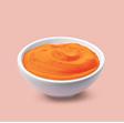 chili-circle-logo