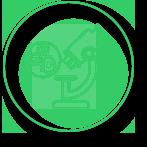 microbial-contamination-green-logo