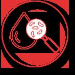 adulteration-red-circle-logo