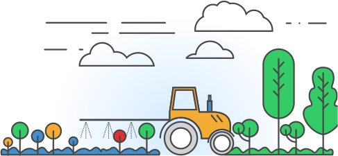 farm_art