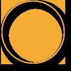 heavy-metals-yellow-circle-logo