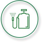 pesticides-circle-logo