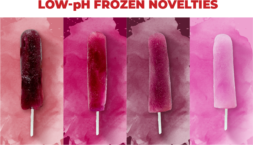 low-ph-frozen-novelties