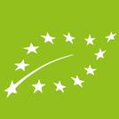EU Organic Logo 1