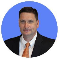 Dave Gebhardt