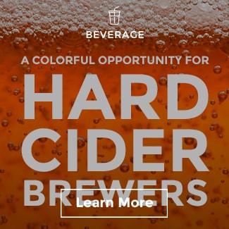 making hard cider