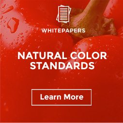 natural-color-standards