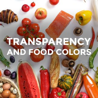 2017 Natural FoodColor Trends - Sensient Food Colors : Sensient Food ...