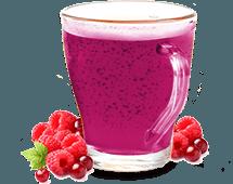 raspberry-juice