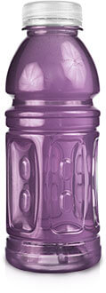 purple-bottle
