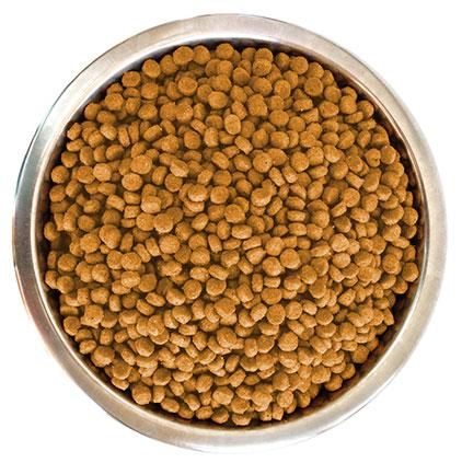 butterscotch-brown