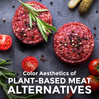 Sensient Food Colors : Sensient Food Colors