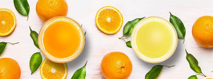 myth-2-oranges