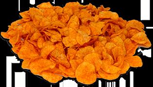 bbq-chips