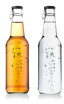 bottles-orange-translucent