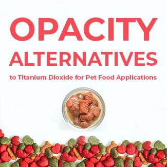 Natural Food Coloring   Certified Organic Colors : Sensient Food Colors