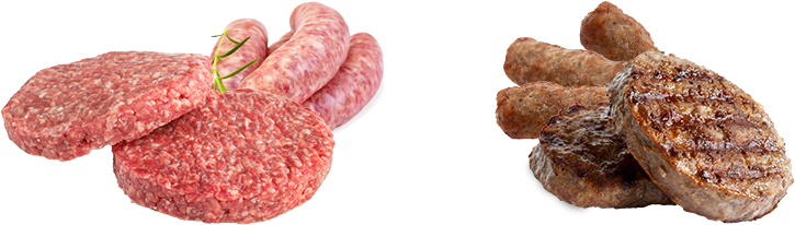 cooked-raw-meat