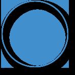 eye-dropper-blue-circle