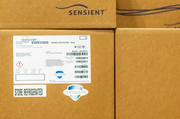 heavy-metals-cardboard-box