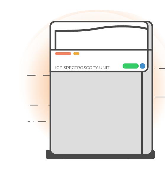 heavy-metals-fridge