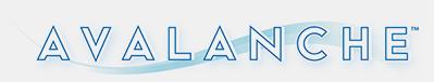 avalanche-logo-2019