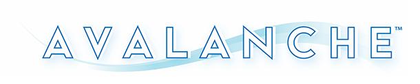 avalanche-logo-slighty-white