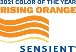 rising-orange-logo