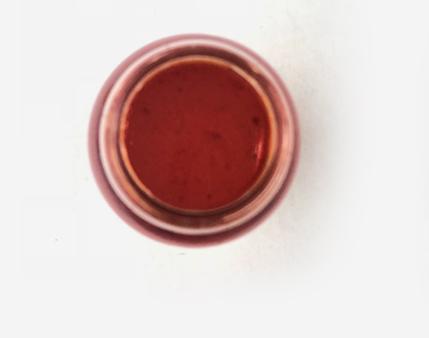 Sauces On Caps 01