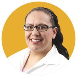Brenda Manjarrez