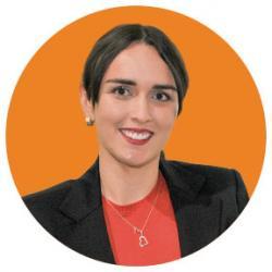 Maricel Solana