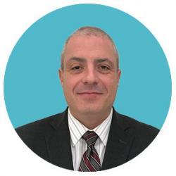 Mauricio Gómez Dávalos