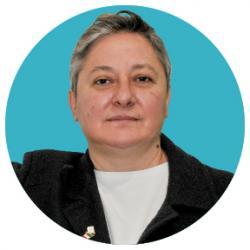 Patricia Nancy Benet
