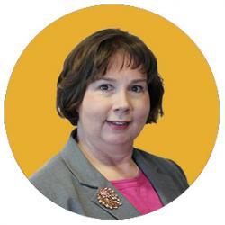 Sue Ann McAvoy