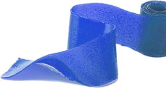 blue-tie