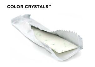 pcolor-crystals