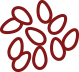 seed-red-seed