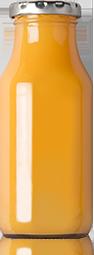 plant-based-mango-cyenine