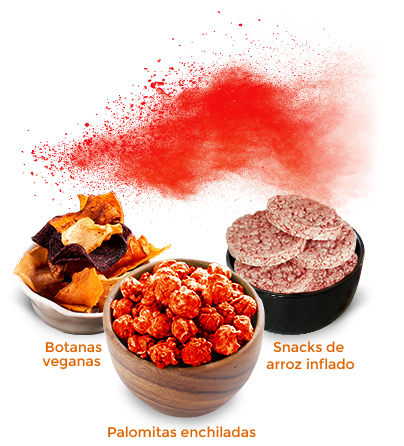 red-dust-bowls